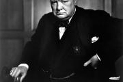 Churchill tal 3