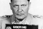 Goring1