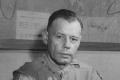 Walter Beddel-Smith