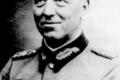 Heinz Hellmich