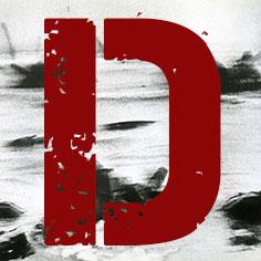D-dagen den 6 juni 1944 Logo