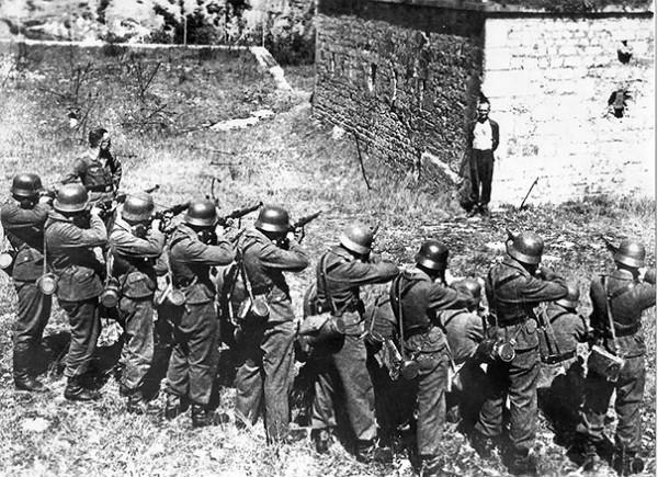 andra världskriget frankrike 1944